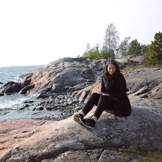 dejt 6 regiao Jönköping