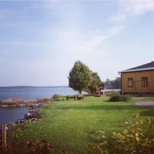 Haus_am_meer