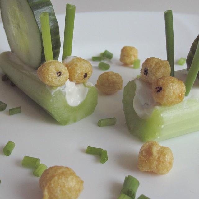 Gemüseschnecken_02