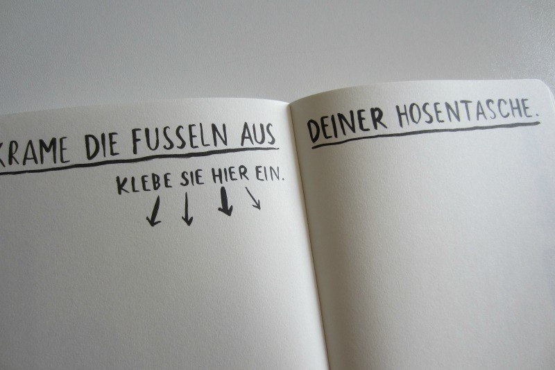 dating berlin kostenlos Leonberg
